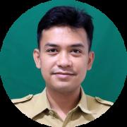 Awang Fauzan Rahman, S.Sos