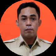 Hari Adam Suharto