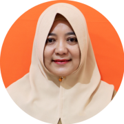 Herlinawati, A.Md