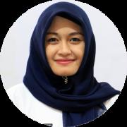 Mega Jiana, S.Kom