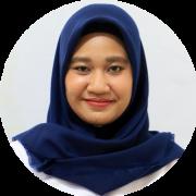 Nurhasanah S.IP