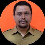 Riko Aji Prabowo, S.Sn
