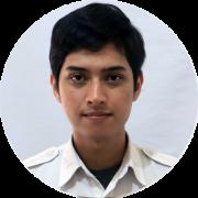 Rizki Eka Hidayat Yusuf.S.I.Kom